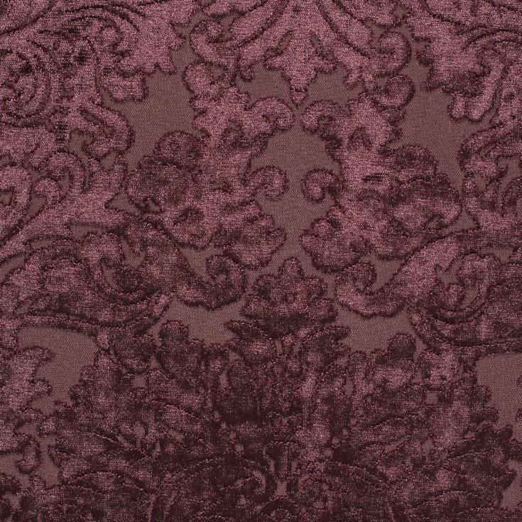 Velvet Palace Zepel Fabrics