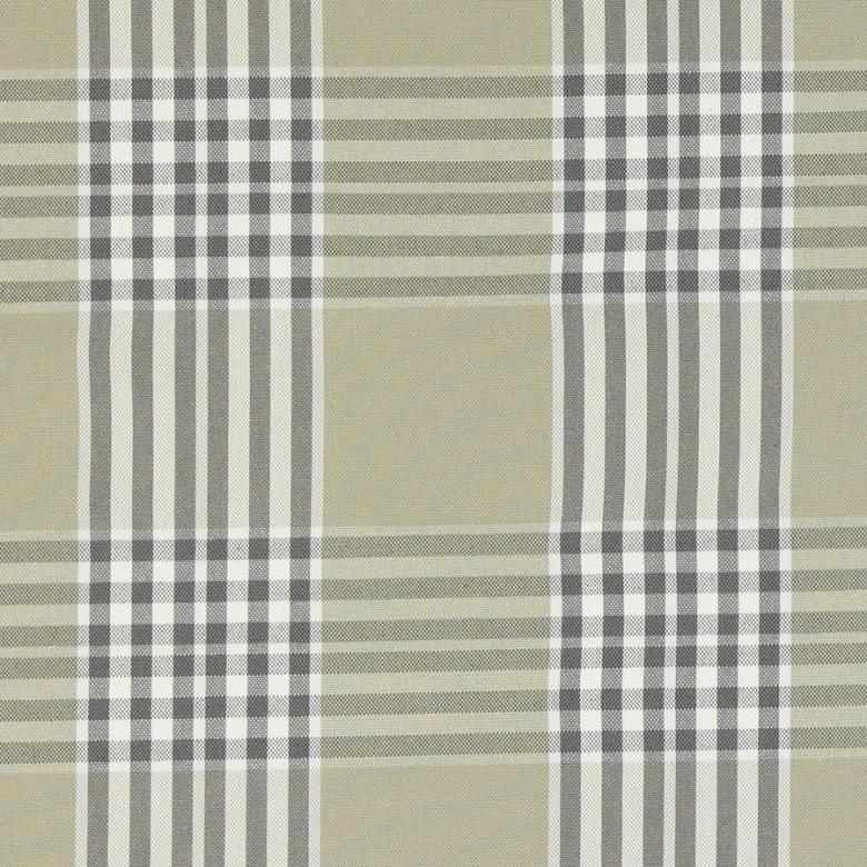 Belmont Collection Zepel Fabrics