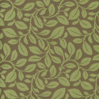Harmony Apple Warwick Fabrics