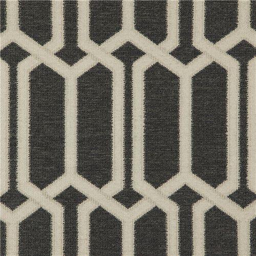Fanfair Collection Zepel Fabrics