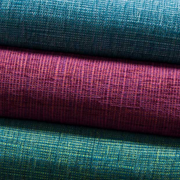 Flynn Collection Warwick Fabrics