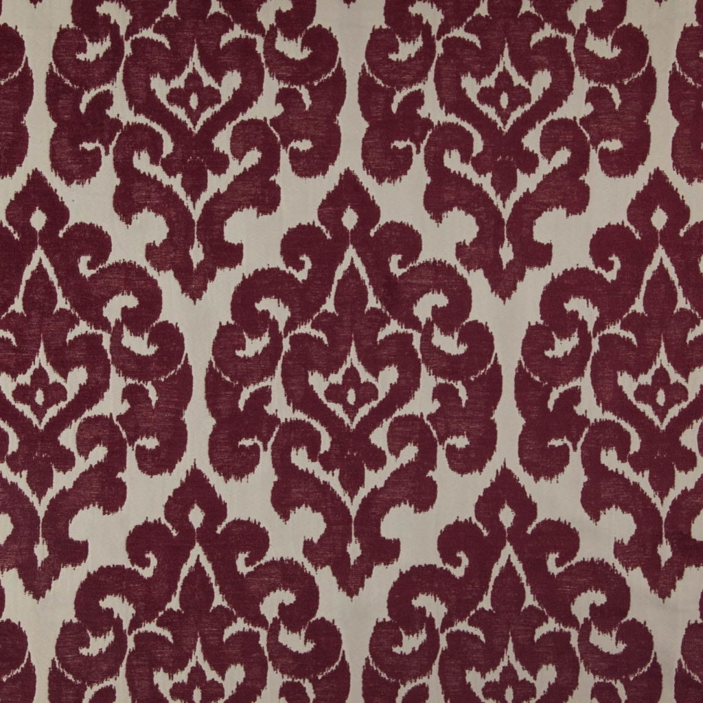 Gaheris FR Collection Zepel Fabrics