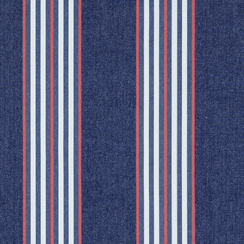 Gilford Collection Zepel Fabrics