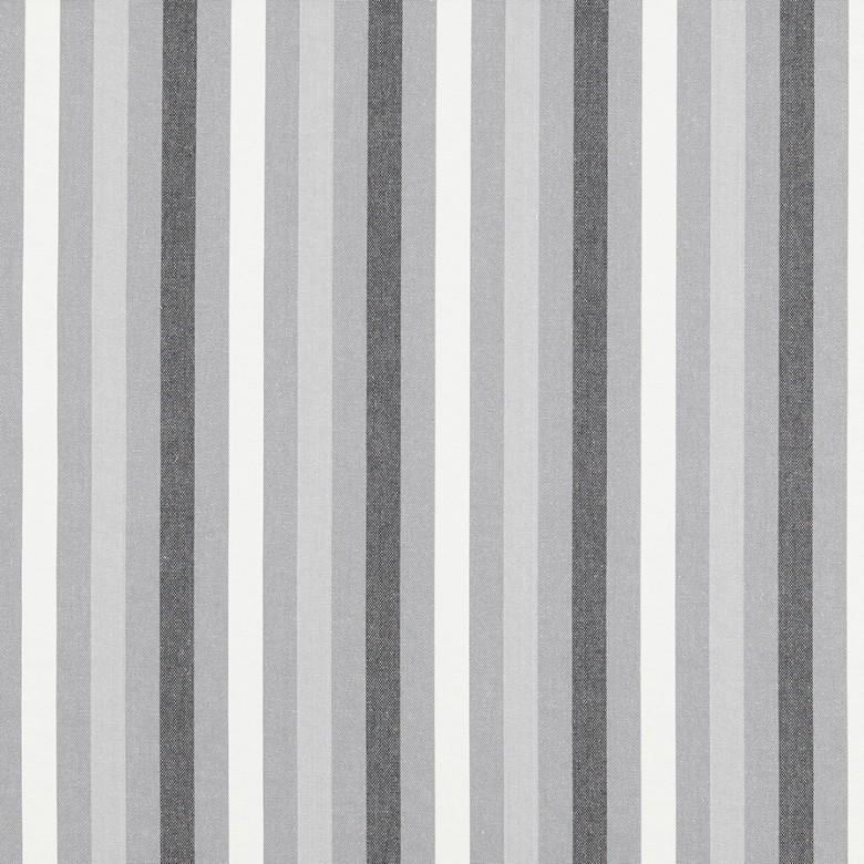 Hampshire Collection Zepel Fabrics
