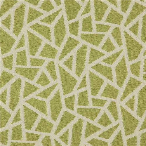 Scala Collection Zepel Fabrics