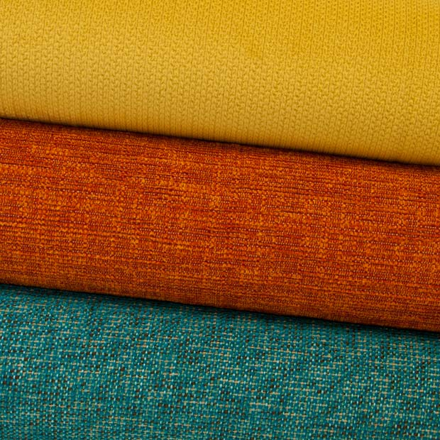 Tangent Collection Warwick Fabrics