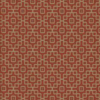 Unity Collection Warwick Fabrics
