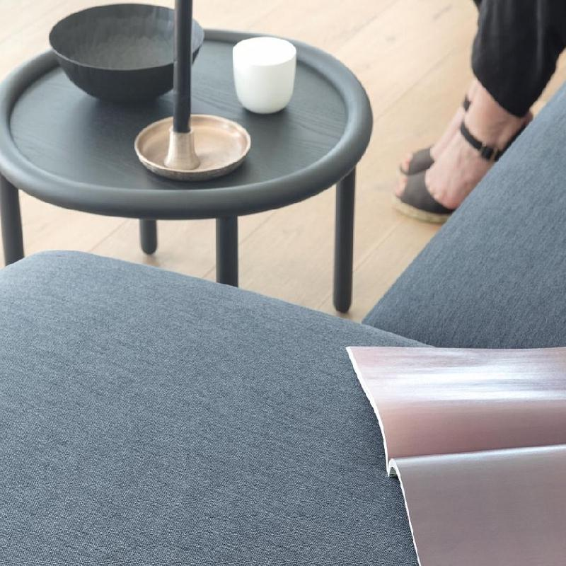 CONVOY by Zepel. Contemporary smooth plain fine weave. FibreGuard Stain-resistant technology. See fabrics...