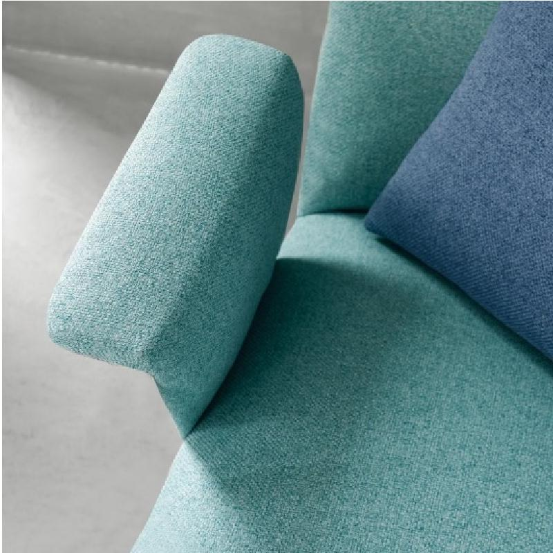 DYNAMO by Zepel. Super soft basket-weave style pattern. FibreGuard Stain-resistant technology. See fabrics...
