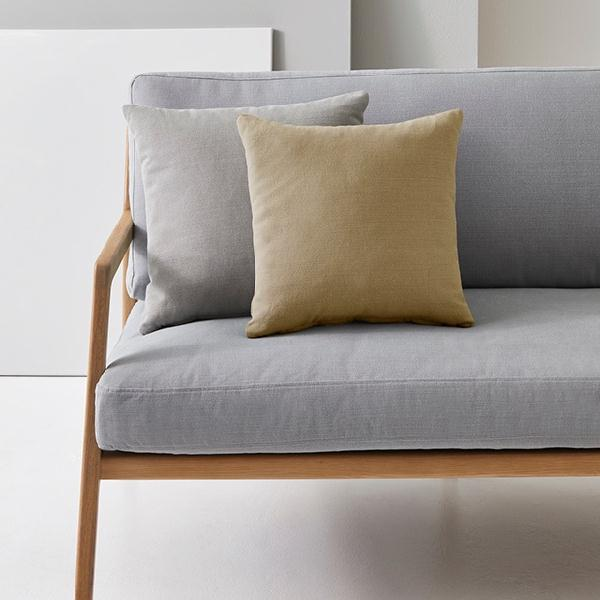 OVOLO RANGE by Warwick. Commercial rated 100% cotton fabric. Natural soft feel. View Fabrics...