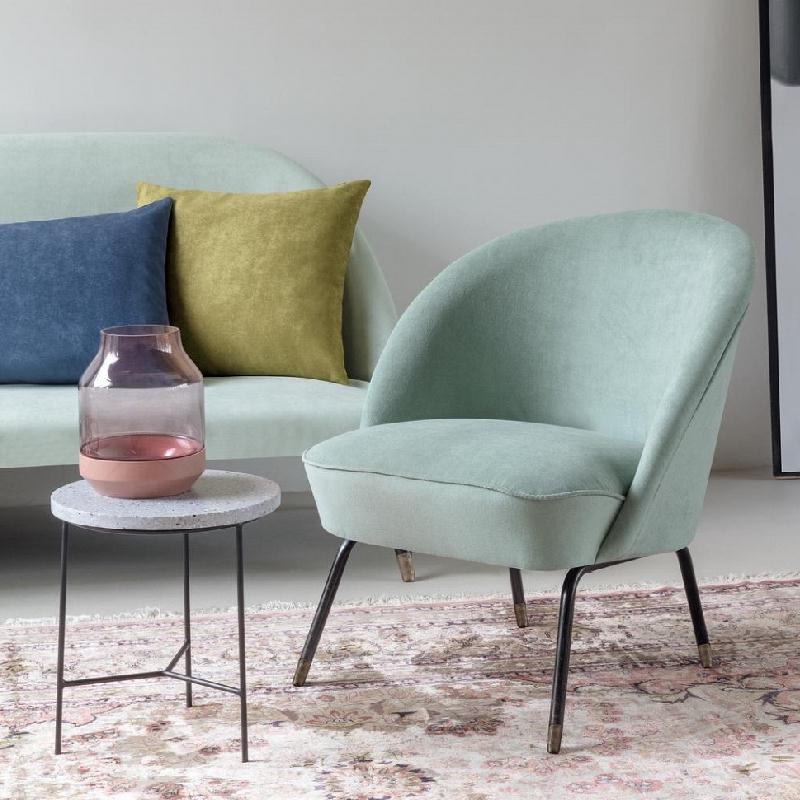 PEAK by Zepel. Smooth plush and soft. Elegant fine feel. FibreGuard Stain-resistant technology. See fabrics...