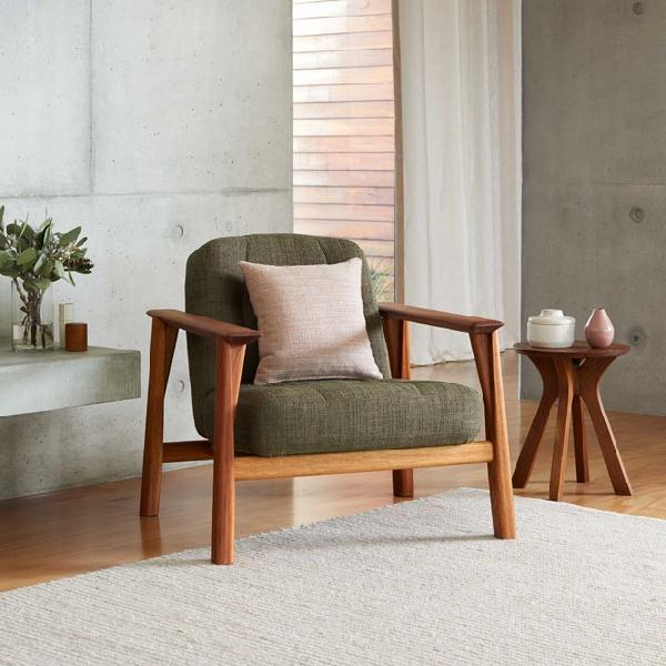 PEYTON RANGE by Warwick . Textured weave. Linen. cotton, acrylic blend. View Fabrics...