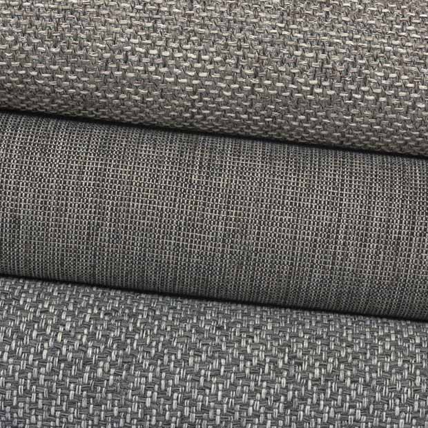 TUDOR COLLECTION by Warwick. Textured weave with a plush feel. Stain-free. Popular for sofas and armchairs. Halo Brand. View Fabrics...