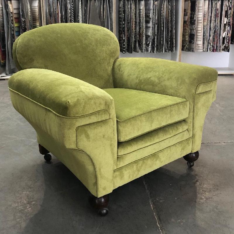 GALAXY by Warwick. A soft feel fabric with a mottle velvet-like appearance. Popular for dining chairs and armchairs. Stain-free. Halo Brand. View Fabrics...